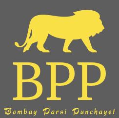 Bombay Parsi Punchayet